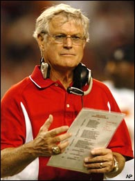 Dick Vermeil
