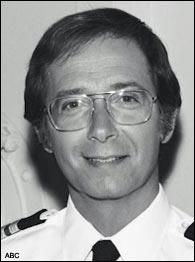 Bernie Kopel
