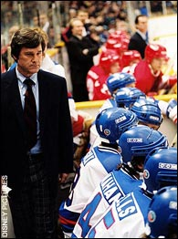Kurt Russell as Herb Brooks