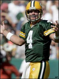 Leaves Are Turning And Brett Favre Is >> Espn Com Page 2 The Perpetual Brett