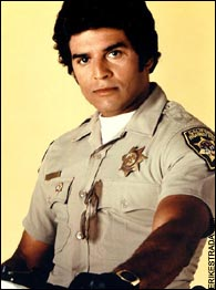 Erik Estrada