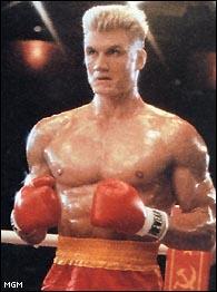Ivan Drago