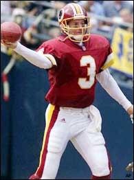 Jeff George