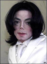 Whitest person in the world blackest person in the world albino