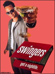 Swingers