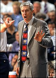 Jerry Sloan