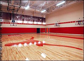 Texas court