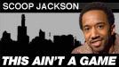 Scoop Jackson