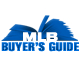 MLB Buyer's Guide