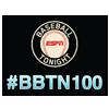 BBTN100