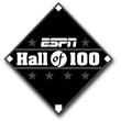 Hall of 100