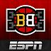 ESPN Bracket Bound