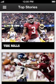 fcs football wiki college football scores espn mobile