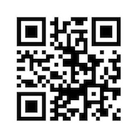 QR for ESPN Hub
