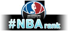 рейтинг игроков НБА