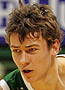 Donatas Motiejunas