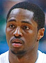 Kalin Lucas