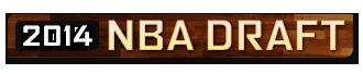 http://a.espncdn.com/i/nba/draft2014/2014_nba_draft_title.png