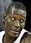 Mamadou Ndiaye