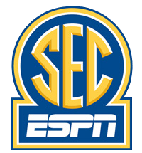 SEC on ESPN