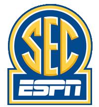 SEC on ESPN