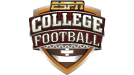College Football Picks