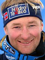 Kjetil Andre Aamodt