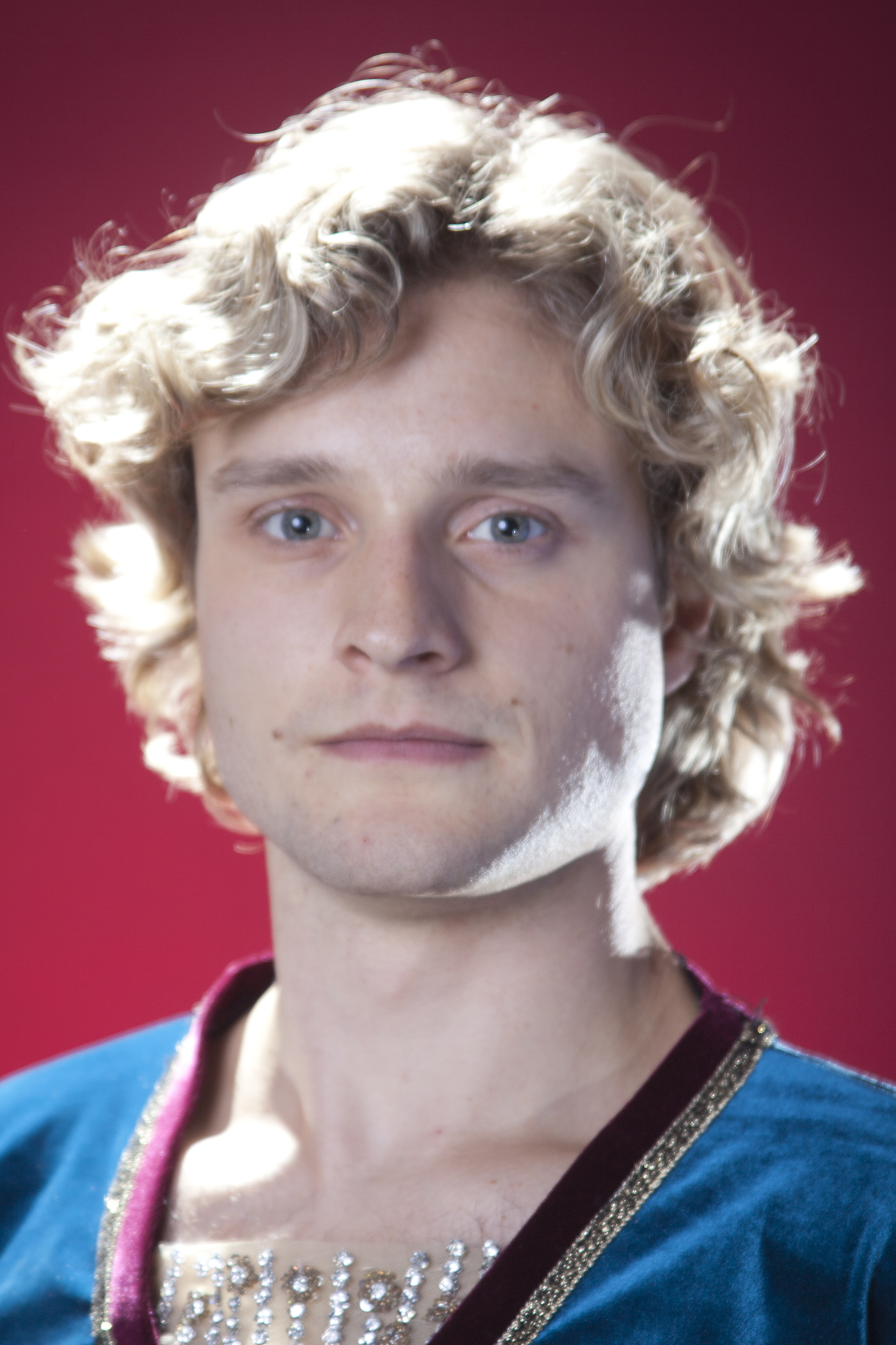 Charlie White - 2014 Winter Olympics - Olympic Athletes - Sochi ... 7a9ce39d7