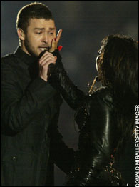 Janet & Justin