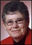 Janet Starkes