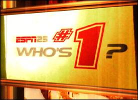 ESPN25