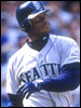 Ken Griffey Jr.