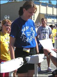 Estonian Carry