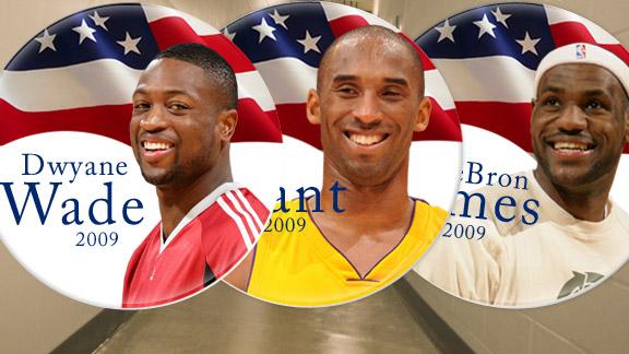 Simmons: Who's the NBA MVP?