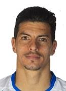 Rodrigo Javier Salinas