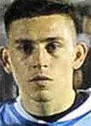 Maximiliano Lugo