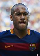 Neymar dos Santos