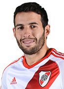 Camilo Mayada
