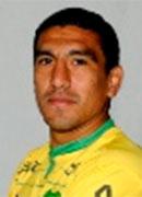 Luis Jerez Silva