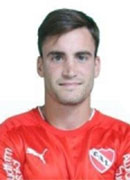 Nicolás Tagliafico