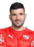 Emmanuel Gigliotti