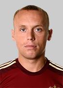 Denis Glushakov