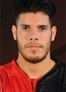 Guillermo Luis Ortíz
