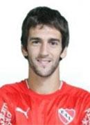 Lucas Albertengo