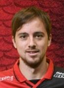 Cristian Bernardi