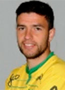 Ignacio Rivero