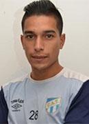 Favio Álvarez