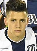 Leonardo Godoy