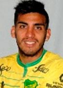 Juan Cruz Kaprof