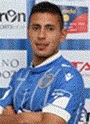 Fabrizio Angileri